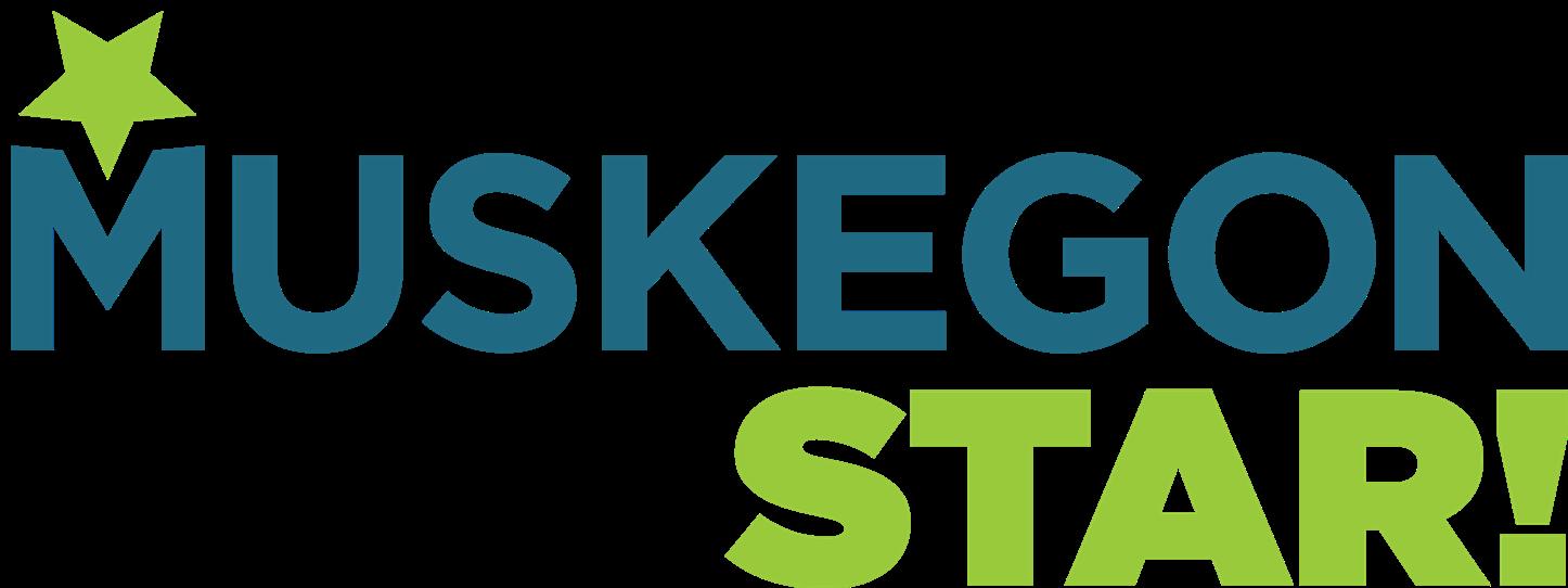 Muskegon STAR! Certification Training March 16
