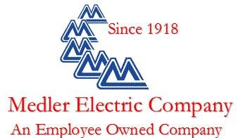 Medler Electric Company