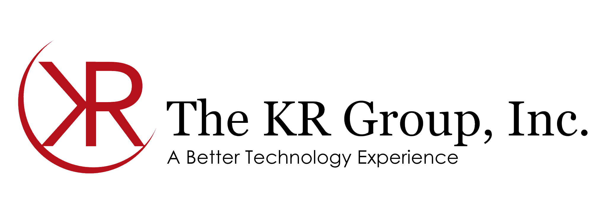 The KR Group, Inc.