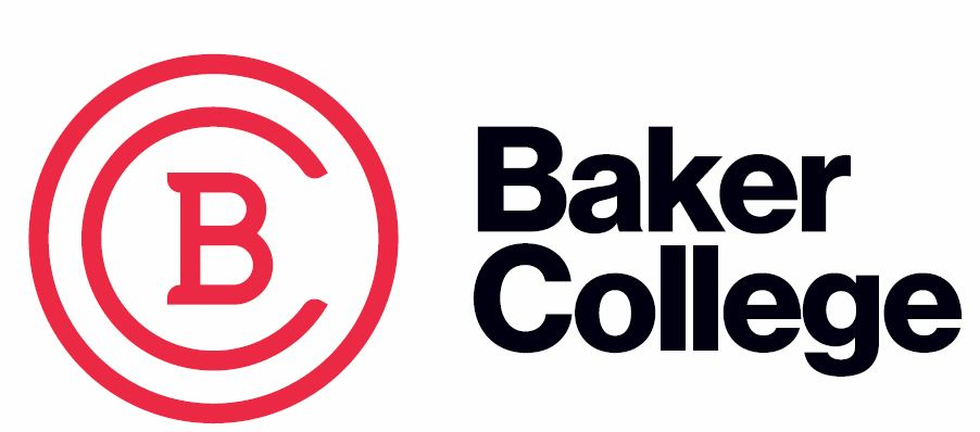 Baker College of Muskegon