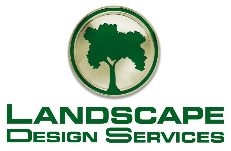 Landscape Design Services, Inc.