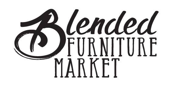 Blended Furniture Market