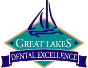 Great Lakes Dental Excellence