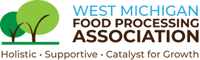 West Michigan Food Processing Association