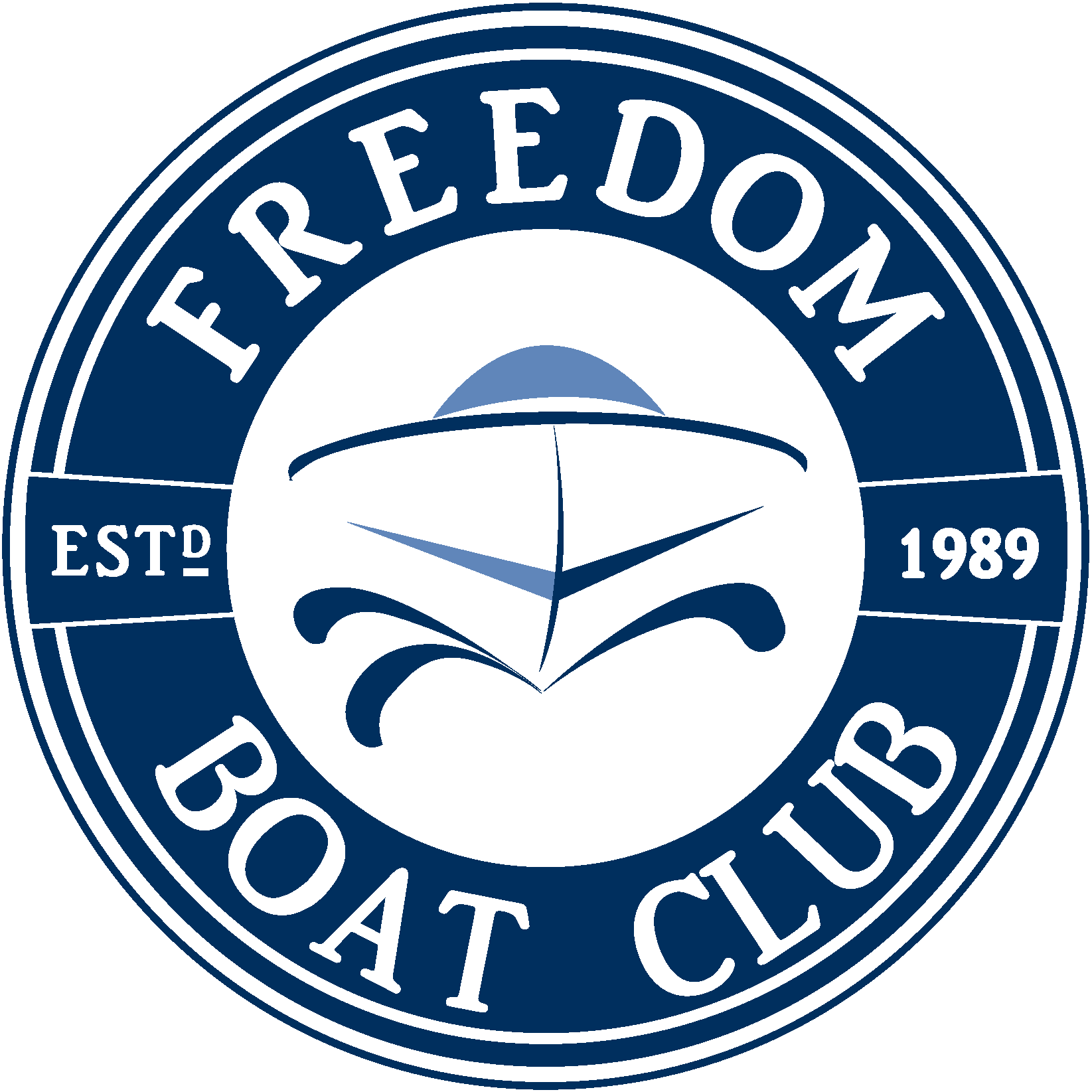 Freedom Boat Club of West Michigan