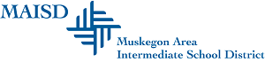 Muskegon Area Intermediate School District
