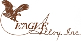 Eagle Alloy, Inc.