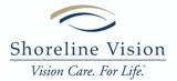 Shoreline Vision