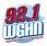 WGHN 1370 AM - 92.1 FM