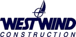 Westwind Construction